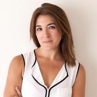 Entrevista amb la Desirée Ballesteros!