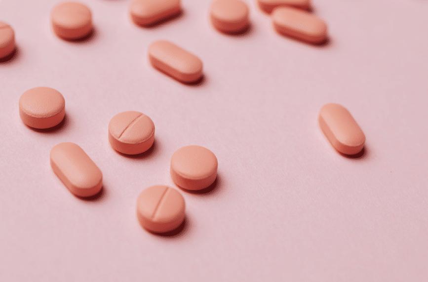 Vitamines i Minerals per al Sistema Inmunitari Newsletter Juliol